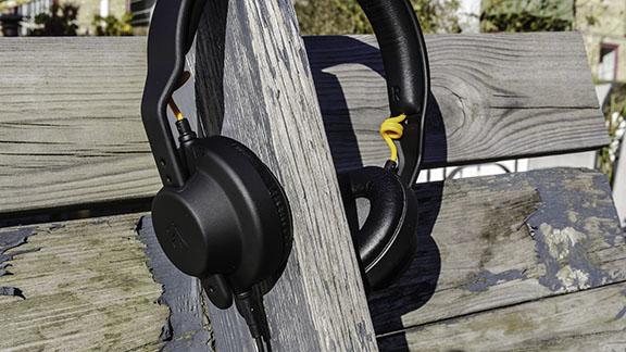 duel_headset_fnatic_gear_small_pads_tweak_dk