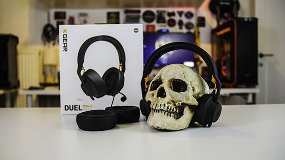fnatic_gear_duel_headset_tweak_dk