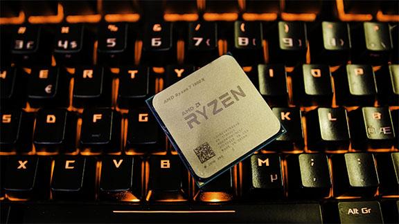 ryzen_7_amd_gaming_benchmarks_cpu_tweak_dk