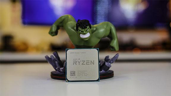 ryzen_7_amd_gaming_benchmarks_hulk_tweak_dk