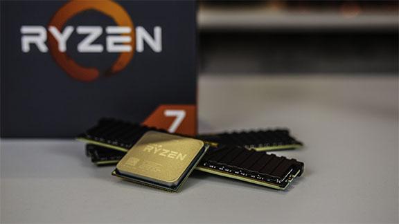 ryzen_7_amd_ram_gaming_benchmarks_cpu_tweak_dk
