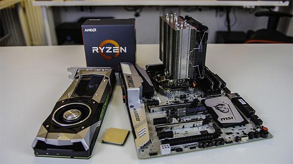 ryzen_7_test_rig_gaming_benchmarks_tweak_dk
