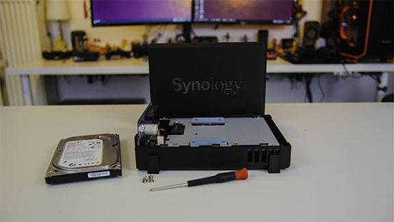 nas_synology_ds116_hardware_open_tweak_dk