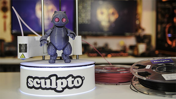 sculpto_robo_kitty_3d_print_tweak_dk