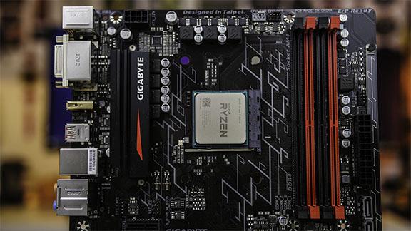 gigabyte_ab350_motherboard_am4_tweak_dk