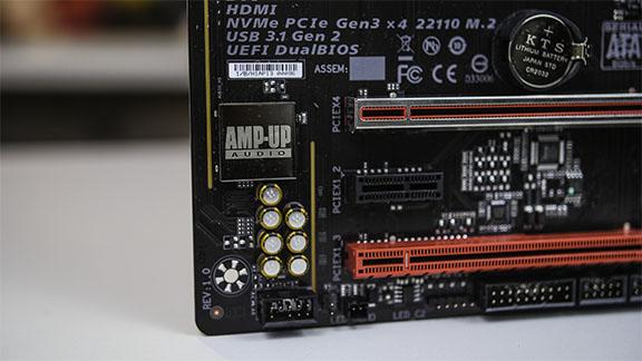 gigabyte_ab350_motherboard_amp_up_audio_tweak_dk
