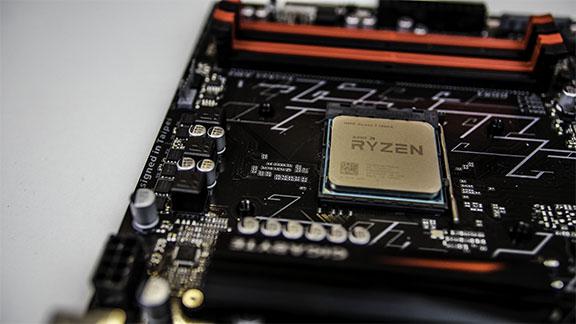 gigabyte_ab350_motherboard_ryzen_cpu_closeup_tweak_dk