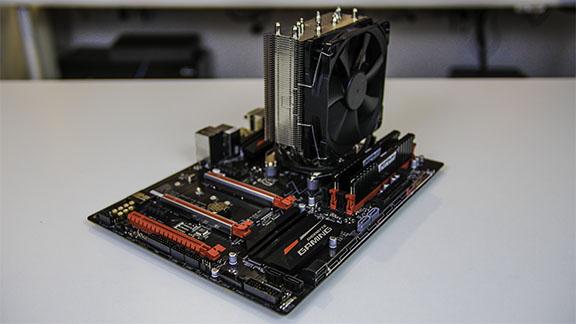 gigabyte_ab350_motherboard_test_rig_tweak_dk