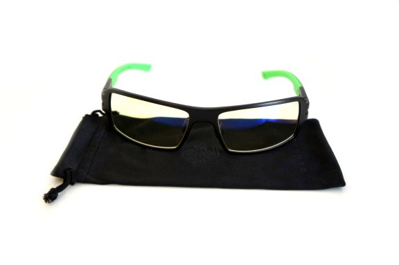 glasses_bag_gunnar_razer_rpg_eyewear_tweak_dk