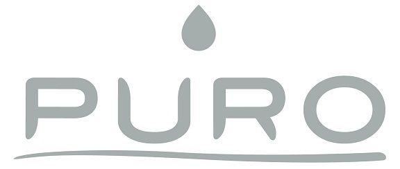 tweak_dk_puro_logo_576px