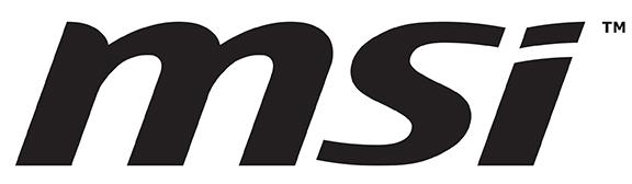 msi_logo_tweak_dk