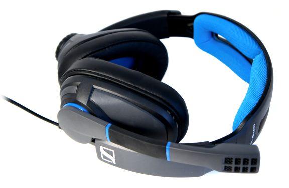 headset_sennheiser_gsp_300_tweak_dk