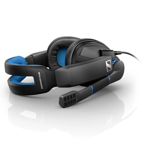 sennheiser_gsp_300_headset_gaming_tweak_dk
