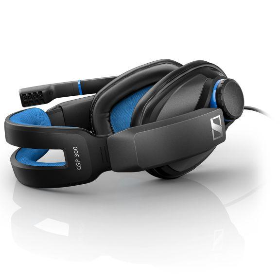 sennheiser_headset_gaming_gsp_300_tweak_dk