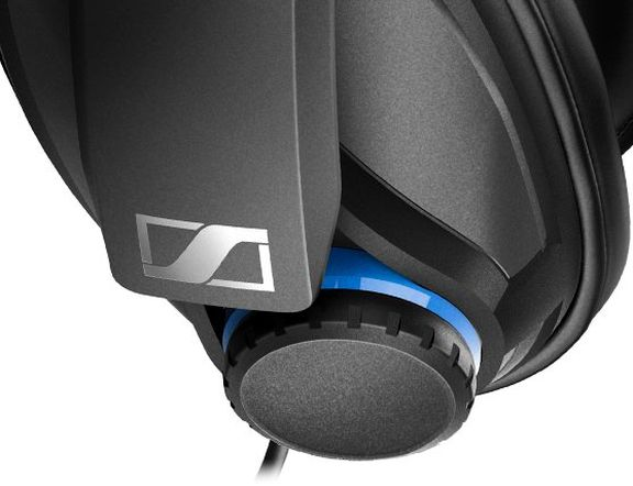 sennheiser_pc_gaming_headset_gsp_300_tweak_dk
