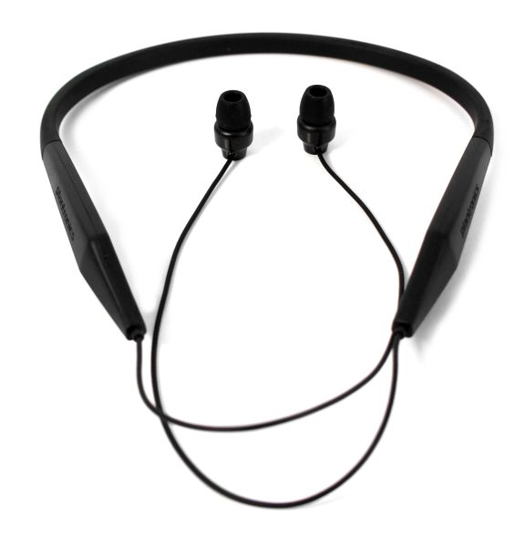 plantronics_backbeat_go_100_music_headset_tweak_dk