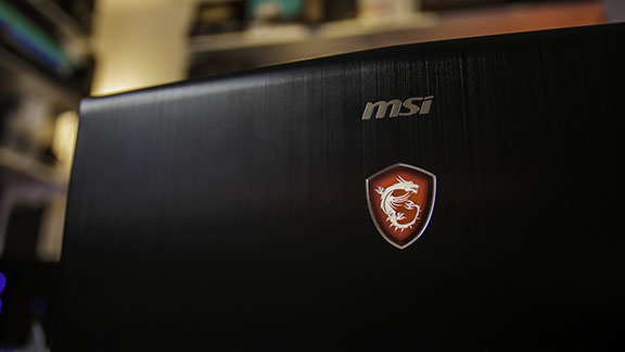 msi_gs73_7frf_stealth_pro_gaming_laptop_back