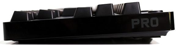 tweak_dk_Logitech_G_PRO_RGB_Gaming_tastatur_18
