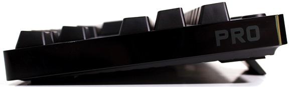 tweak_dk_Logitech_G_PRO_RGB_Gaming_tastatur_19