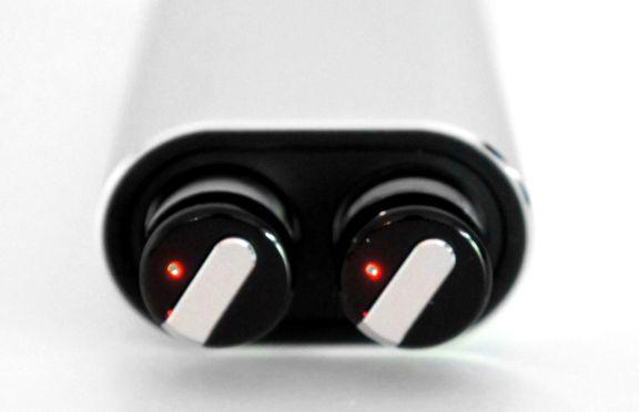 sandberg_rechargable_earbuds_charging_tweak_dk