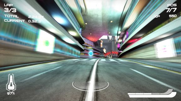 wipeout_playstation_4_14_tweak_dk