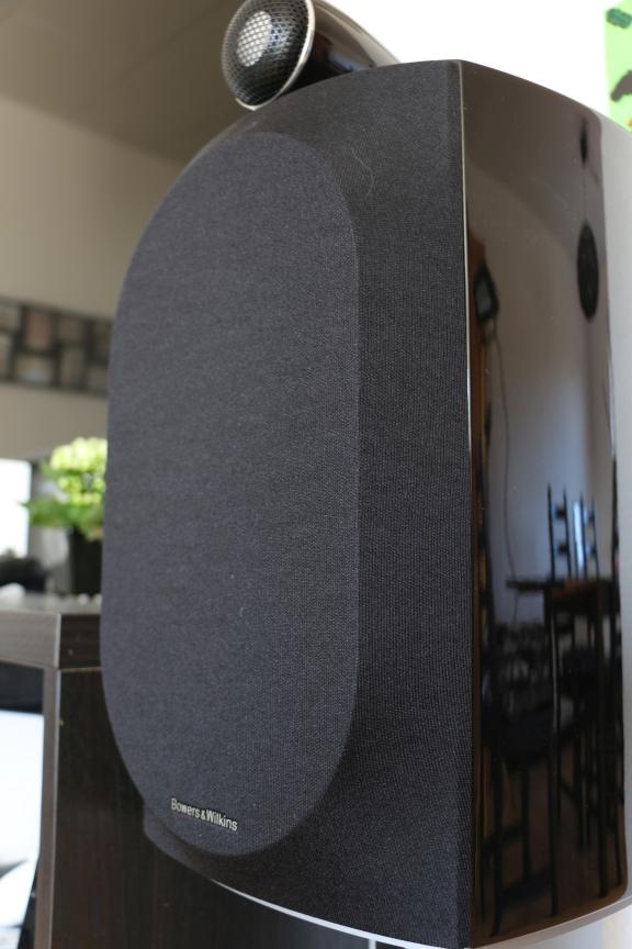 tweak_dk_bowers_and_wilkins_805_d3_compact_speaker_03