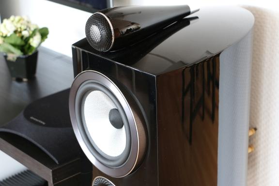 tweak_dk_bowers_and_wilkins_805_d3_compact_speaker_06