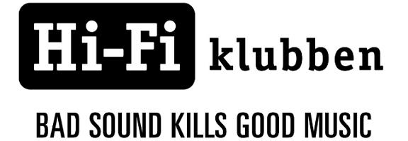 tweak_dk_hifi_klubben_logo