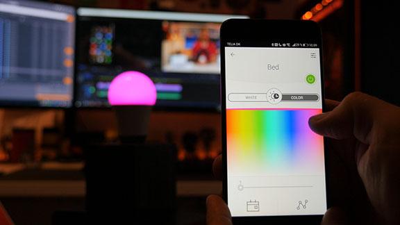 tp_link_smart_bulb_wifi_light_rgb_setup_tweak_dk