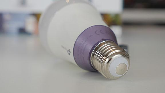 tp_link_smart_bulb_wifi_light_tweak_dk