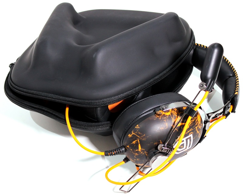 tweak_dk_Arctic_P533_Penta_Gamer_headset_hovedtelefoner_23
