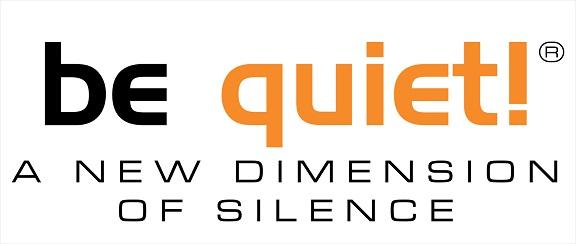 be_quiet!_SFX_Power_L_600_Watt_strømforsyning_tweak_dk_1