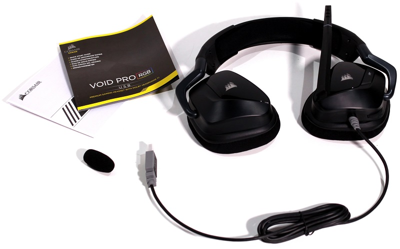 Corsair_VOID_PRO_RGB_USB_Gamer_headset_Tweak_dk_8