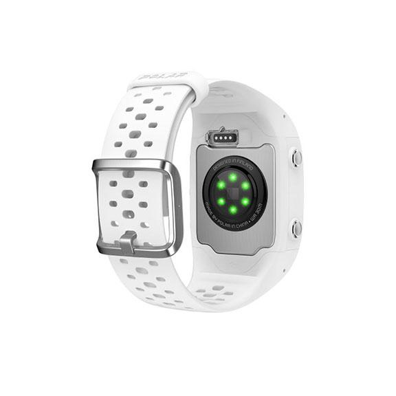 polar_m430_tweak_dk_tracker_watch_running_optisk_puls_dioder