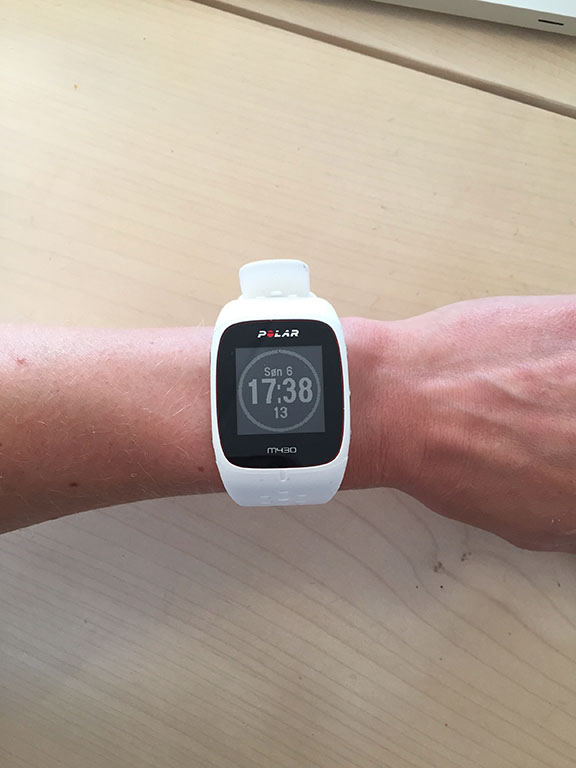 polar_m430_tweak_dk_tracker_watch_running_optisk_puls_firsttry