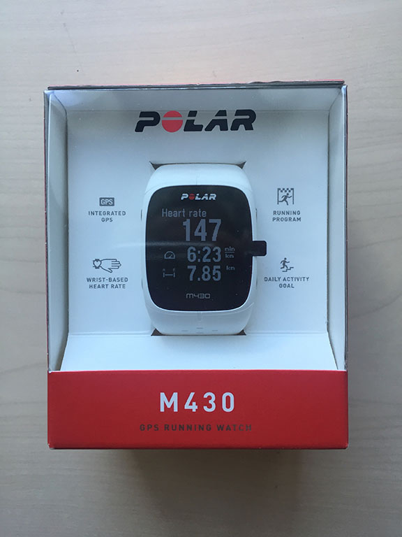 polar_m430_tweak_dk_tracker_watch_running_optisk_puls_unboxing