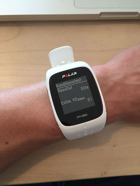 polar_m430_tweak_dk_tracker_watch_running_optisk_puls_vo2max