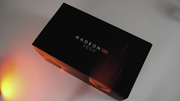 amd_radeon_rx_vega_64_box_tweak_dk