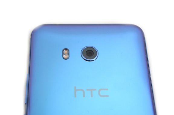 back_cam_htc_u11_smartphone_tweak_dk