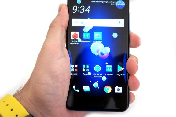 htc_u11_klem2_smartphone_tweak_dk