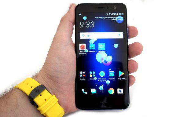 htc_u11_klem_smartphone_tweak_dk