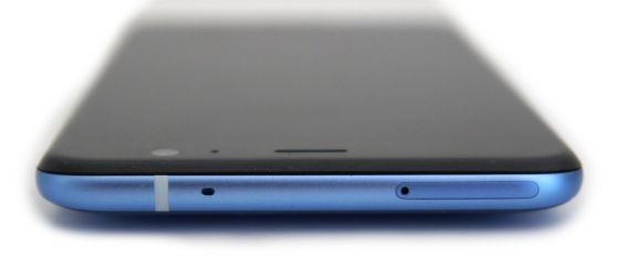 htc_u11_topview_smartphone_tweak_dk