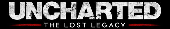 tweak_dk_uncharted_the_lost_legacy_playstation_4_026