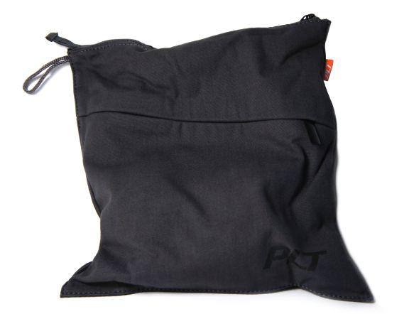 carry_sleeve_plantronics_voyager_8200_uc_tweak_dk