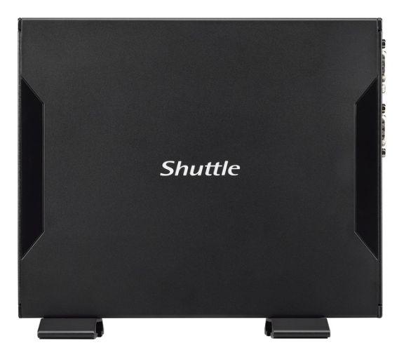 side_view_shuttle_ds77u_barebone_tweak_Dk