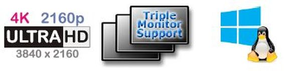 tripple_monitor_shuttle_ds77u_barebone_tweak_Dk