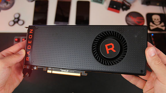 amd_rx_vega_64_close_look_card_tweak_dk