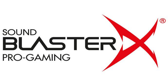 tweak_dk_Creative_soundblaster_X_Vanguard_K08_RGB_gamer_tastatur_1
