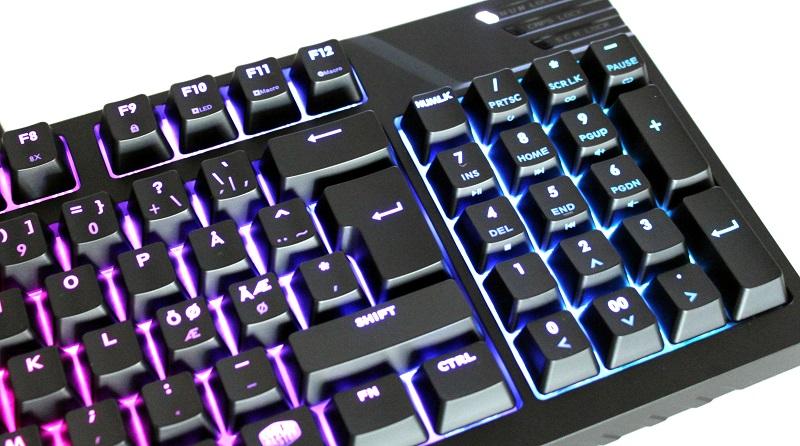 Cooler_,Master_MasterKeys_PRO_M_RGB_mekanisk_tastatur_tweak_dk_30