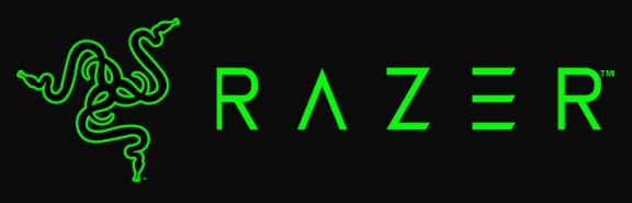 Razer_Basilisk_RGB_FPS_Gamer_mus_tweak_dk_1
